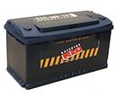 Batería KLG