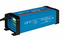 Victron Energy. Cargador Blue Power IP 20