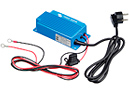 Victron Energy. Cargador Blue Power IP 65