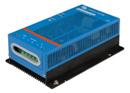 Victron Energy. Regulador BlueSolar MPPT