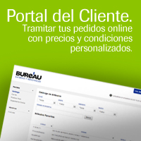 Portal del Cliente