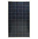Paneles Solares Sharp