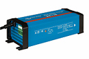 Victron Energy. Cargador Blue Power IP 20