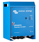 Victron Energy. Inversor Phoenix. 1200VA-5000VA