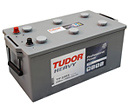 Batería Tudor Professional Power