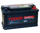 Batería Tudor technica