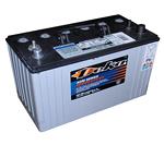 Batería Deka AGM