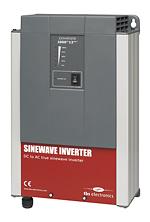 TBS Powershine PS1000-12