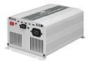 TBS Powershine PS600-12