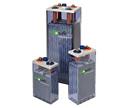 Baterías Enersys EcoSafe TS