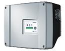 Kostal Inversor Fotovoltaico Piko 3.0
