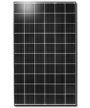 Paneles Solares Kyocera