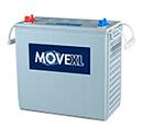 Batería Move MPA 185-12 XL