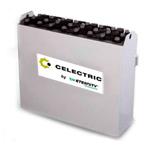 Celectric by Eternity. Baterías para tracción. Elementos y cofres EPzB BS